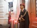 Garde_3.Gdkp_Treppenspaliere President Ukraine-R92A3913