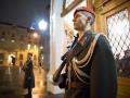 Garde_3.Gdkp_Treppenspaliere President Ukraine-R92A3914