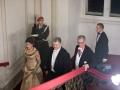 Garde_3.Gdkp_Treppenspaliere President Ukraine-R92A3978