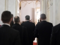 Garde_3.Gdkp_Treppenspaliere President Ukraine-R92A3985