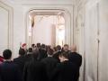 Garde_3.Gdkp_Treppenspaliere President Ukraine-R92A3989