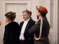 Garde_3.Gdkp_Treppenspaliere President Ukraine-R92A4032