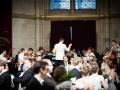Garde_08_GdMus_kleiner Opernball-R92A3711