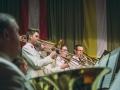 Garde - Gardemusik - Benefizkonzert Puchberg-14