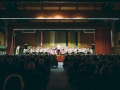 Garde - Gardemusik - Benefizkonzert Puchberg-2