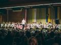 Garde - Gardemusik - Benefizkonzert Puchberg-3