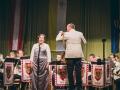 Garde - Gardemusik - Benefizkonzert Puchberg-5