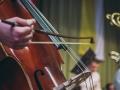 Garde - Gardemusik - Benefizkonzert Puchberg-7