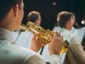 Garde - Gardemusik - Benefizkonzert Puchberg-9