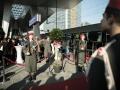 Garde_3.GdKp_Empfang Präsident Slovakei-EW7R9584