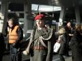 Garde_3.GdKp_Empfang Präsident Slovakei-EW7R9585
