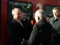 Garde_3.GdKp_Empfang Präsident Slovakei-EW7R9636