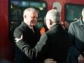Garde_3.GdKp_Empfang Präsident Slovakei-EW7R9647
