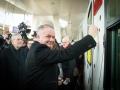 Garde_3.GdKp_Empfang Präsident Slovakei-EW7R9693