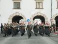 Garde_3.GdKp_Empfang Präsident Slovakei-EW7R9754