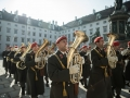 Garde_3.GdKp_Empfang Präsident Slovakei-EW7R9792