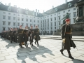 Garde_3.GdKp_Empfang Präsident Slovakei-EW7R9802