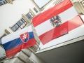 Garde_3.GdKp_Empfang Präsident Slovakei-EW7R9850