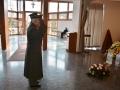 Gardekameradschaft_Begräbnis Helgard KlugmayerDSC_0625