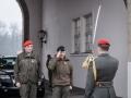 Garde_2.GdKp_Generalmajor Prader Dienstaufsicht-7014