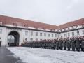 Garde_2.GdKp_Generalmajor Prader Dienstaufsicht-7020