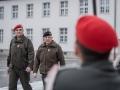 Garde_2.GdKp_Generalmajor Prader Dienstaufsicht-7057