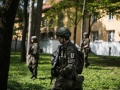 2018_04_17_Garde_StbKp_eSKH und Gefechtsdienst-1