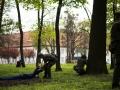 2018_04_17_Garde_StbKp_eSKH und Gefechtsdienst-3