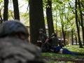 2018_04_17_Garde_StbKp_eSKH und Gefechtsdienst-9