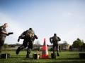 2018_04_17_Garde_StbKp_KPE_Military Fitness Test-12