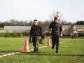 2018_04_17_Garde_StbKp_KPE_Military Fitness Test-14
