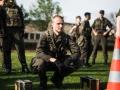 2018_04_17_Garde_StbKp_KPE_Military Fitness Test-15