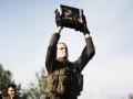 2018_04_17_Garde_StbKp_KPE_Military Fitness Test-16