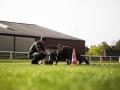 2018_04_17_Garde_StbKp_KPE_Military Fitness Test-19