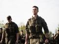 2018_04_17_Garde_StbKp_KPE_Military Fitness Test-2