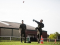 2018_04_17_Garde_StbKp_KPE_Military Fitness Test-20