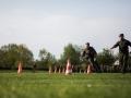 2018_04_17_Garde_StbKp_KPE_Military Fitness Test-21