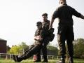 2018_04_17_Garde_StbKp_KPE_Military Fitness Test-22