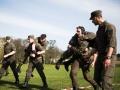 2018_04_17_Garde_StbKp_KPE_Military Fitness Test-24