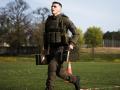 2018_04_17_Garde_StbKp_KPE_Military Fitness Test-25
