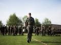 2018_04_17_Garde_StbKp_KPE_Military Fitness Test-26