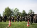 2018_04_17_Garde_StbKp_KPE_Military Fitness Test-28