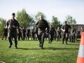 2018_04_17_Garde_StbKp_KPE_Military Fitness Test-29
