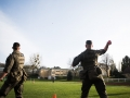 2018_04_17_Garde_StbKp_KPE_Military Fitness Test-3