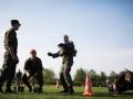 2018_04_17_Garde_StbKp_KPE_Military Fitness Test-30