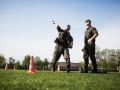 2018_04_17_Garde_StbKp_KPE_Military Fitness Test-31
