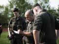 2018_04_17_Garde_StbKp_KPE_Military Fitness Test-32