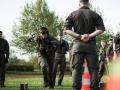 2018_04_17_Garde_StbKp_KPE_Military Fitness Test-34