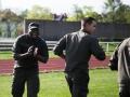 2018_04_17_Garde_StbKp_KPE_Military Fitness Test-37