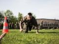 2018_04_17_Garde_StbKp_KPE_Military Fitness Test-39